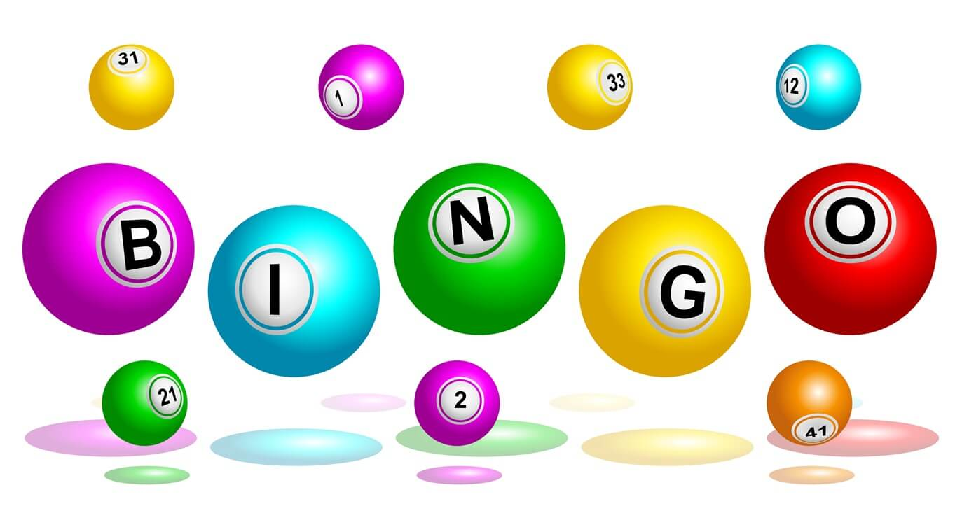A Guide to Playing Canadian Online Bingo