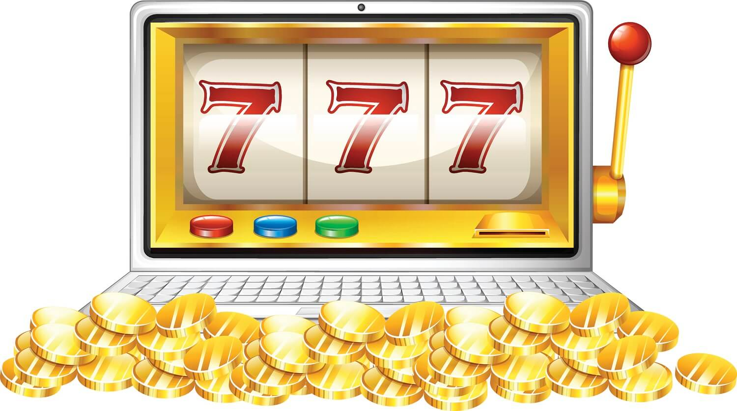 Learn The Basics of Multiplier Symbols in Slots Games