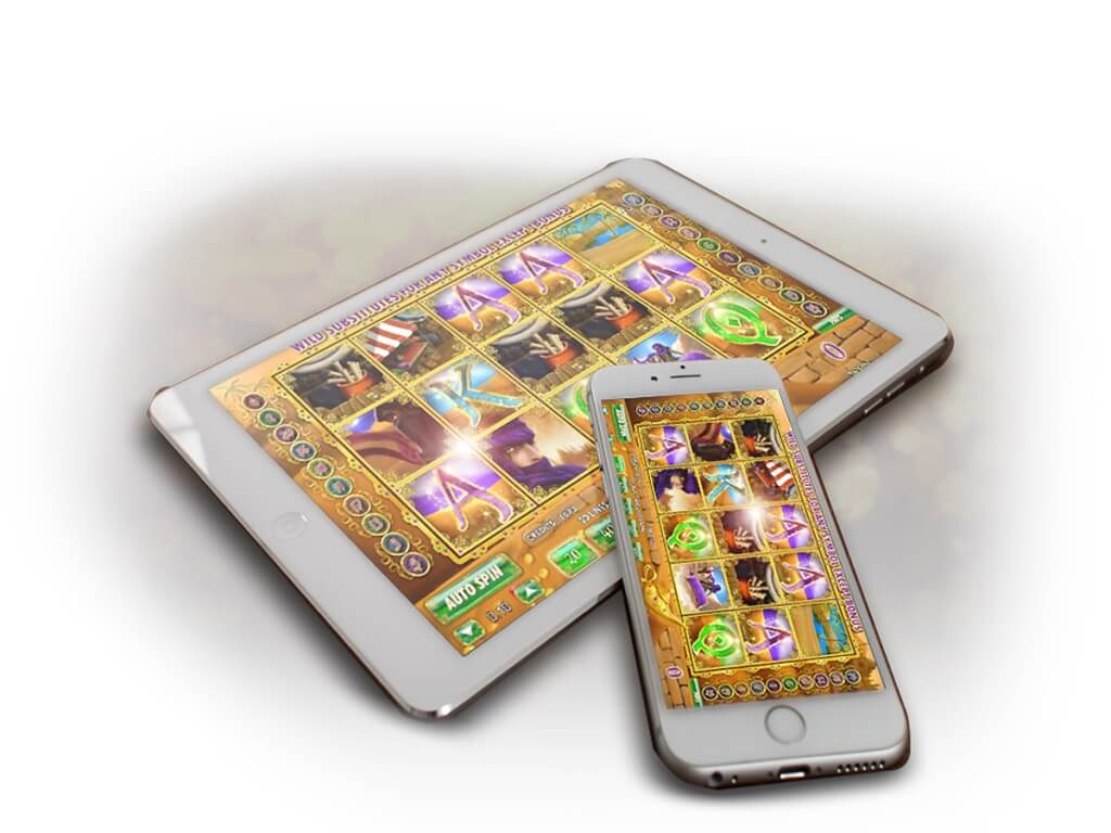 The Best Guide to iPhone Casinos for New Players Online